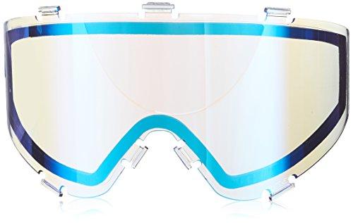 JT Paintball Zubehör Spectra Ersatzglas thermal Prizm 2.0 Sky, 63478