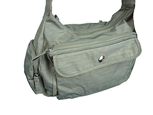 tcm-tchibo-bolso-bandolera-gris-gris