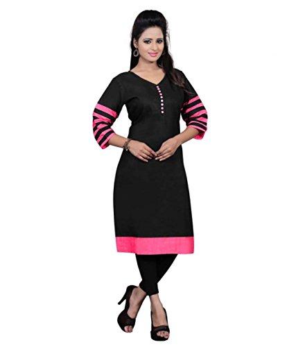 Kurti Women's Clothing Kurti for Women Latest Designer Wear Kurti Collection in...