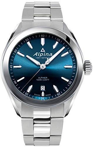 Alpina AL-240NS4E6B
