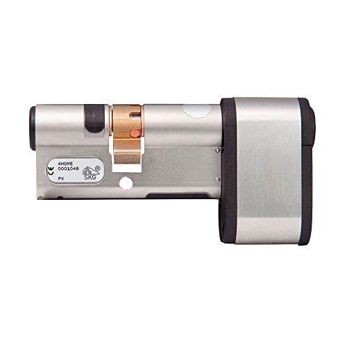 elektronischer schliesszylinder elektronische schlieazylinder preisvergleich