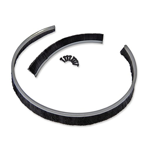 brush-ring-225mm-2-part-for-menzer-drywall-sander-lhs-225-lhs-225-vario-tbs-225-und-tbs-225-pro