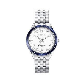 Reloj Viceroy Heat 401042-05