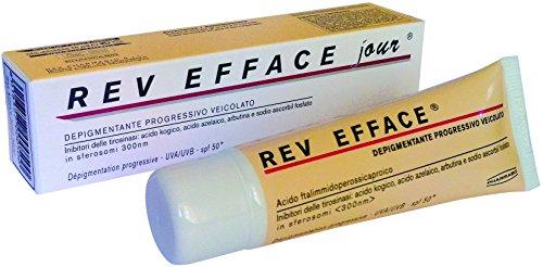 Rev Efface Jour 30ml