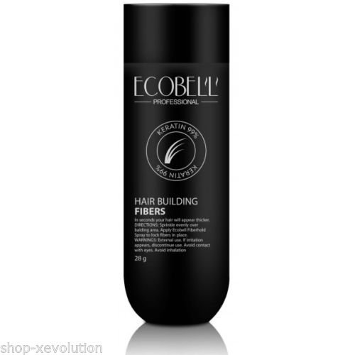 ecobell-28-grammes-chatain-fonce-poudre-de-cheveux-volumatrice-densitee-calvitie