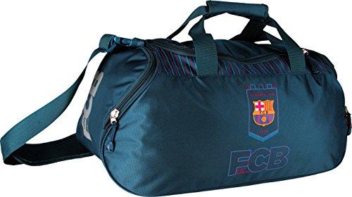 fc-barcelona-grand-sac-de-sport-loisirs-football-sortir-en-plein-air-fcb-champions-barcelone