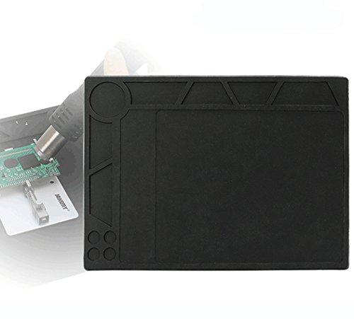 antistatico-isolamento-termico-mat-di-lavoro-esd-silicone-mat-del-elettronica-manutenzione-adatto-pe