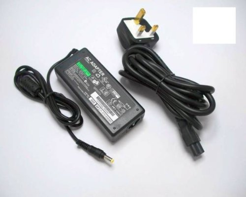 hp-compaq-mini-110-101-netbook-laptop-charger-ac-power-adapter-19v-158a-30w-power-supply-unit-uk-plu