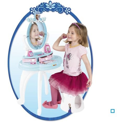 re - Sleeping Beauty Aurora Costume Fancy Dress For Girls / Kids Girls - Size 9 / 10 Years (shoes, wand and tiara sold separately) by Disney (Cinderella Sleeping Bag)