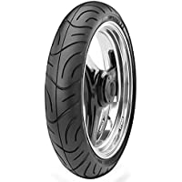 Maxxis 120/70J-12 M6029 51J TL: Scooter Tyres - CST
