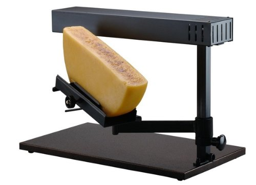 Pop Raclette-Ofen