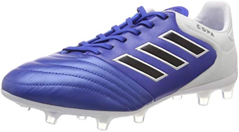 Adidas Copa 17.2 Fg, Scarpe per Allenamento Calcio Uomo Uomo Uomo | Shop  19cef7