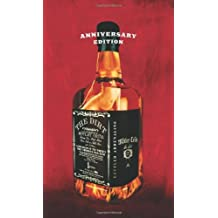The Dirt (The Anniversary Edition): Confessions of the World's Most Notorious Rock Band by Tommy Lee (2011-11-15)