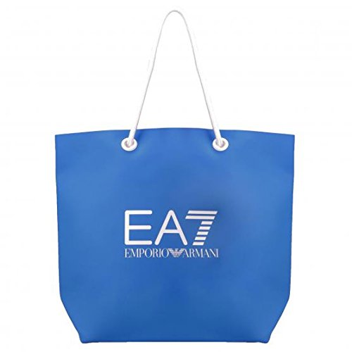 ea7-sea-world-pvc-w-bag