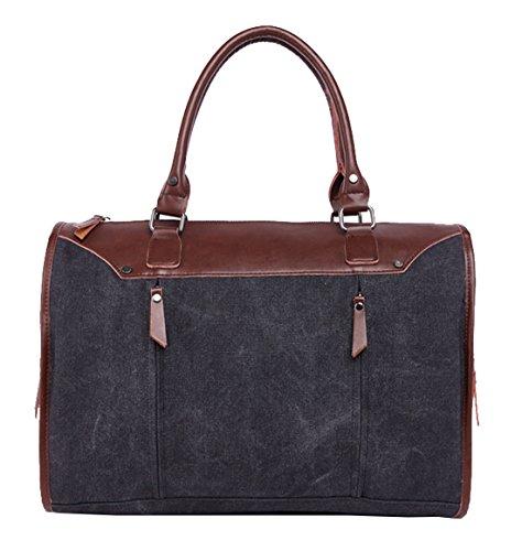 super-modern-good-qualitat-leinwand-hobo-tragetaschen-schultertasche-einkaufstasche-top-griff-tasche
