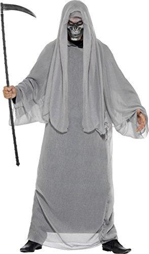 hommes-faucheur-dguisement-costume-halloween-taille-unique-sadapte-poitrine-1118cm