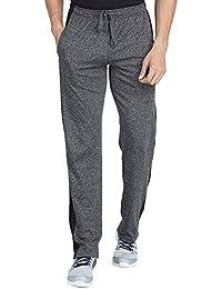 c9b0462de690b Greys Men s Track Pants  Buy Greys Men s Track Pants online at best ...