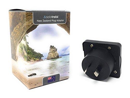 2-x-solotrekk-uk-to-new-zealand-travel-plug-adapters
