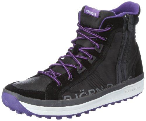 bjorn-borg-footwear-hewitt-02-1141064802-scarpe-basse-donna-nero-schwarz-black-0999-40