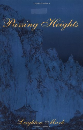 Passing Heights