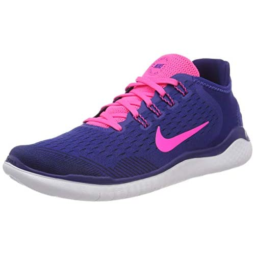 41bo3Nnh4nL. SS500  - Nike Women's Free 2018 Competition Running Shoes