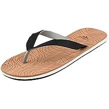Winwintom zapatos de playa verano chanclas zapatos zapatillas Chanclas Sandalias hombre