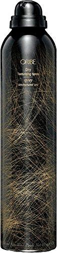 (Dry Texturizing Spray) - Oribe Dry Texturing Hair Spray, 250ml