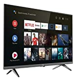 "TCL 40es560 Televisore 40"" LED FULL HD SMART TV ANDROID 8.0"