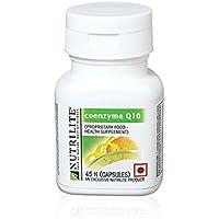 Coenzima Q10 NUTRILITE
