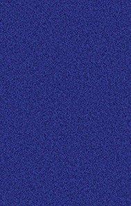 Kleine Wolke Badteppich 60/100 5405 736 360 Relax Badteppiche Atlantikblau Polyacryl L/B ca. 100/60 cm