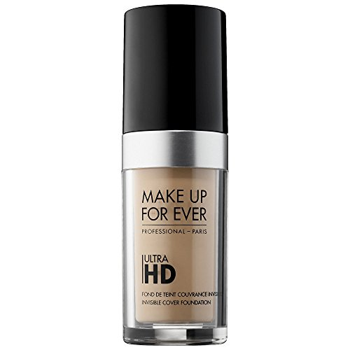 make-up-for-ever-ultra-hd-invisible-cover-foundation-120-y245-soft-sand-by-make-up-for-ever