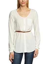 Blend Damen Bluse 205310