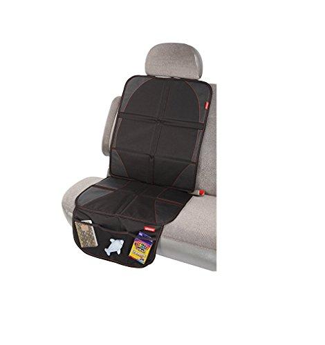 Diono Ultra Mat Autositzauflage zum Schutz vor