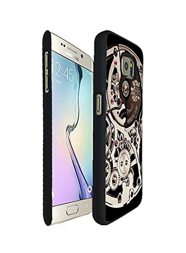 piaget-coque-case-for-galaxy-s6-ultra-thin-samsung-s6-telephone-shell-piaget-samsung-galaxy-s6-boiti