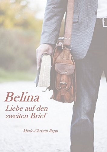 https://nickislesewelt.blogspot.co.at/2017/08/belina-liebe-auf-den-zweiten-brief.html