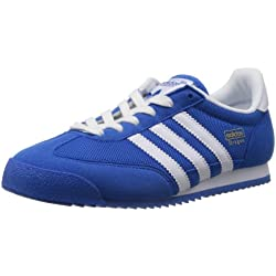 zapatillas retro adidas