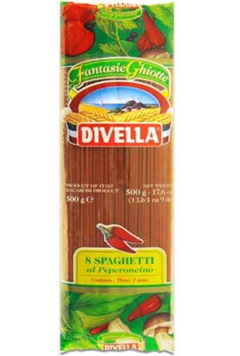 divella-spaghetti-8-al-peperoncino