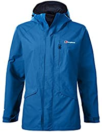Berghaus Women's Hillmaster Waterproof Jacket