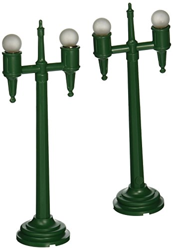 williams-by-bachmann-lighted-twin-lampposts-2-per-pack-o-scale