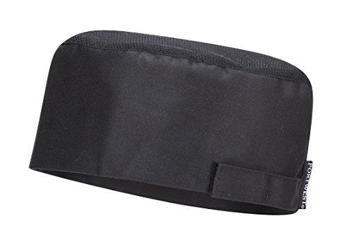 Portwest s900bkr meshair Skull Cap Farbe: Black Größe: