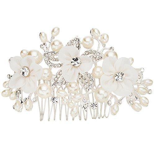 ever-faithr-kristall-ivory-farbe-kunstliche-perle-blume-form-haarkamme-silber-ton-n07891-1