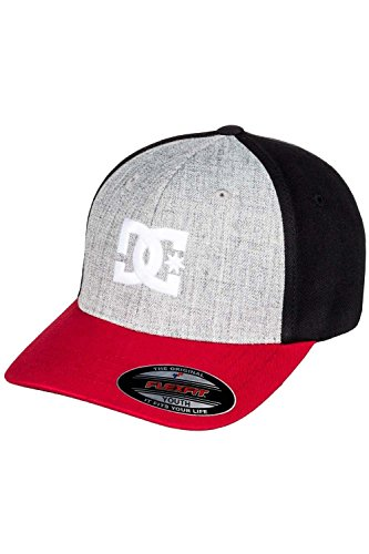 dc-shoes-boys-star-2-cap-grey-heather-one-size