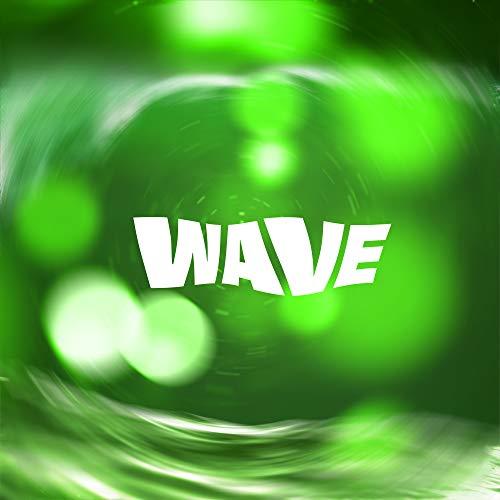 WAVE (Ltd- Fan Box L)  - Exklusiv bei Amazon.de