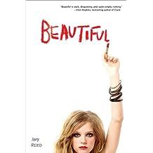 Beautiful (English Edition)