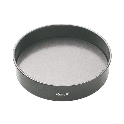 kitchen-craft-master-class-molde-redondo-para-tartas-base-desmontable-antiadherente-20-cm