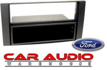 t1-audio-t1-24fd10-ford-fascia-facia-adaptor-for-ford-mondeo-06-focus-06-transit-van-06