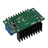 SLB Works 1X(Fasdga DC-DC CC CV Buck Converter Step-Down Power Module 7-32V to 0.8-28 W7M0