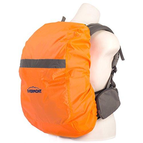 overmont-reflective-waterproof-rainproof-backpack-case-cover-for-night-outdoor-activities-camping-hi