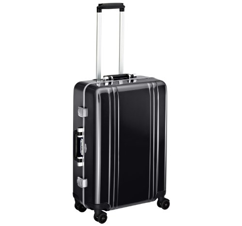 zero-halliburton-classic-polycarbonate-24-inch-4-wheel-spinner-travel-case-black-one-size