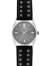 Reloj Zadig & Voltaire para Unisexo ZVF240